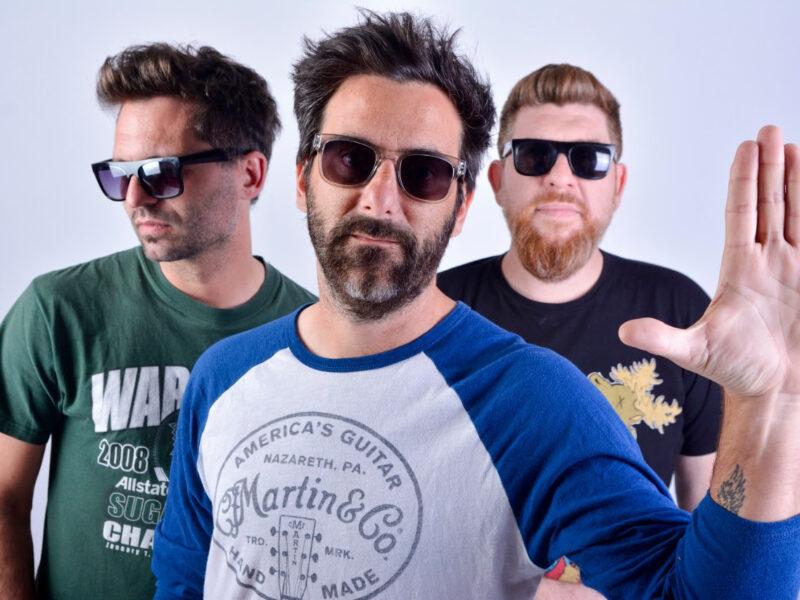 la banda argentina el espacio es el lugar lanza anzuelo unnamed 2