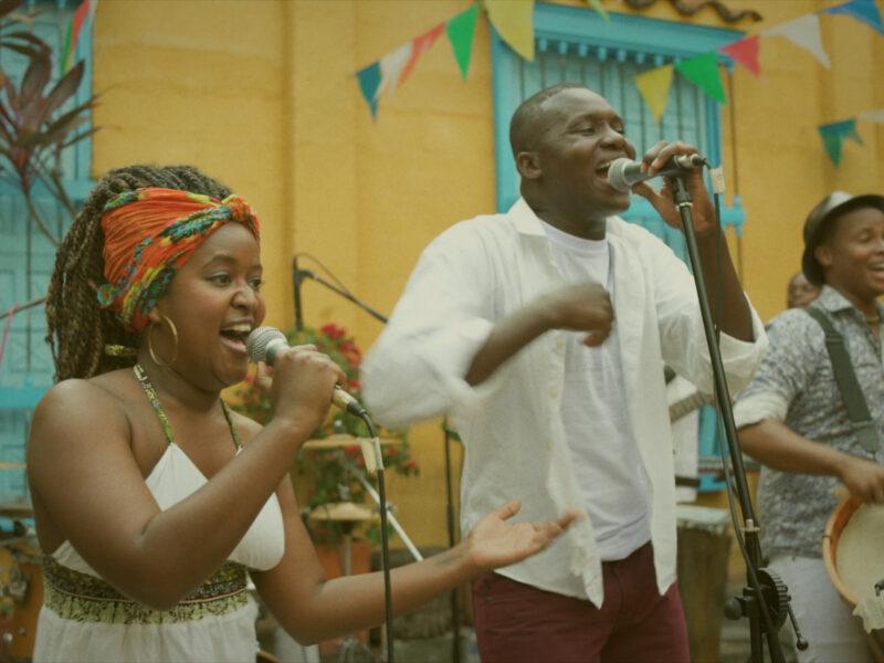 la tonga un proyecto que promueve la diversidad musical latinoamericana 2 la tonga electrochonta