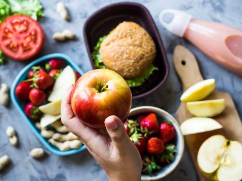 que alimentos ayudan a aumentar los niveles de glutation o mejoran nuestras defensas q2jvqgxgpbdadf5cf22v2av374