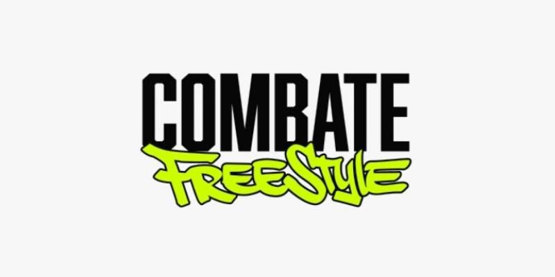 space presenta combate freestyle en su segunda competencia capturadepantall c97e876d565fb11850482f1c34268342 800x400 1