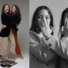 vale el dueto colombiano lanza su nuevo sencillo vale dueto