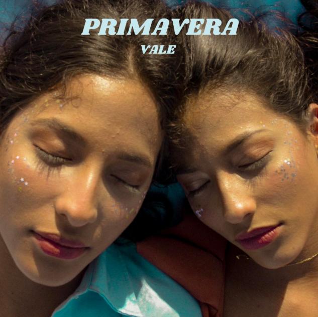 vale el dueto colombiano lanza su nuevo sencillo vale
