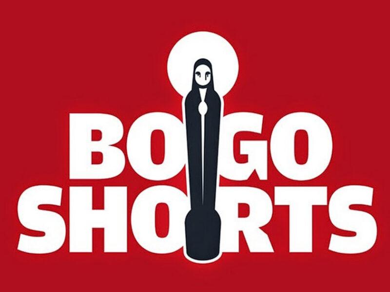 bogoshorts anuncia su cartel para su version 18 bogoshorts