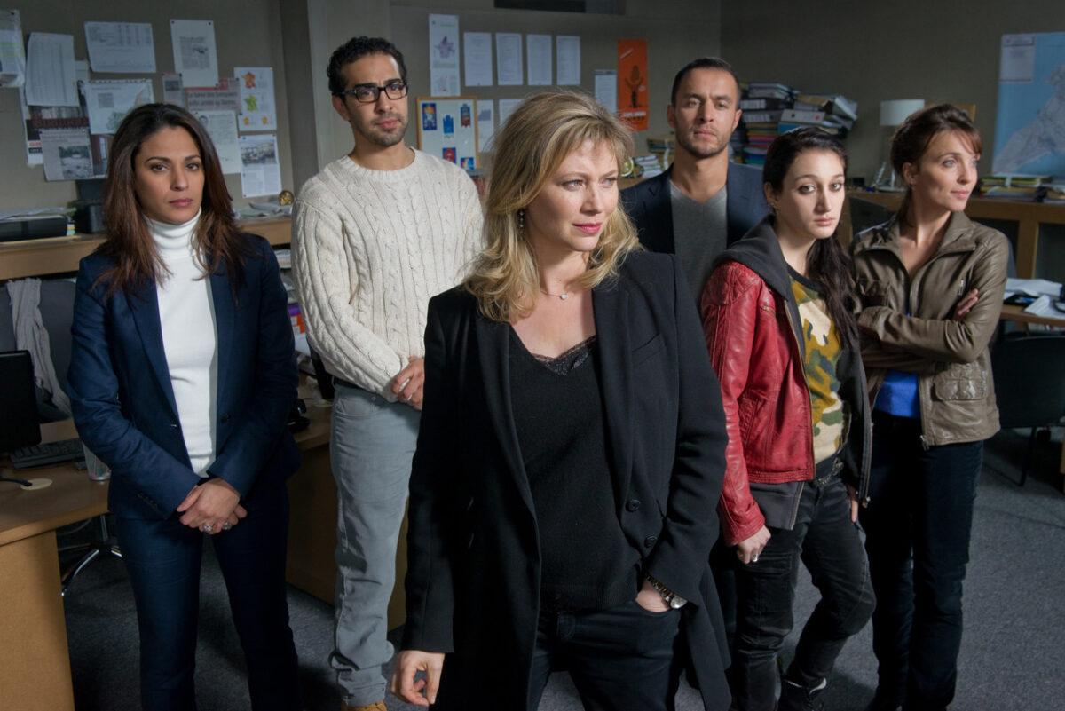 candice renoir la exitosa serie francesa llega a latinoamerica por axn dsc 3420