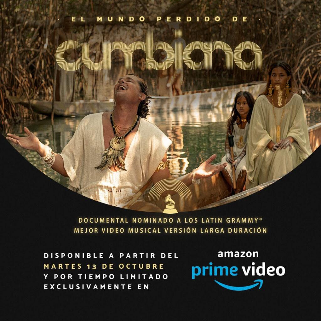 carlos vives y el mundo perdido de cumbiana estan en amazon prime unnamed 2020 10 14t092738.225