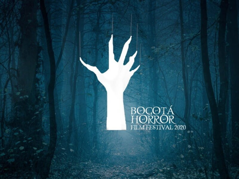 conoce la programacion del bogota horror film festival 2020 bogota horror film festival 2 1