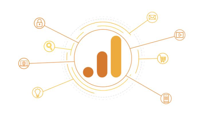 la plataforma de google analytics se renueva para el mercadeo digital nuevo analytics