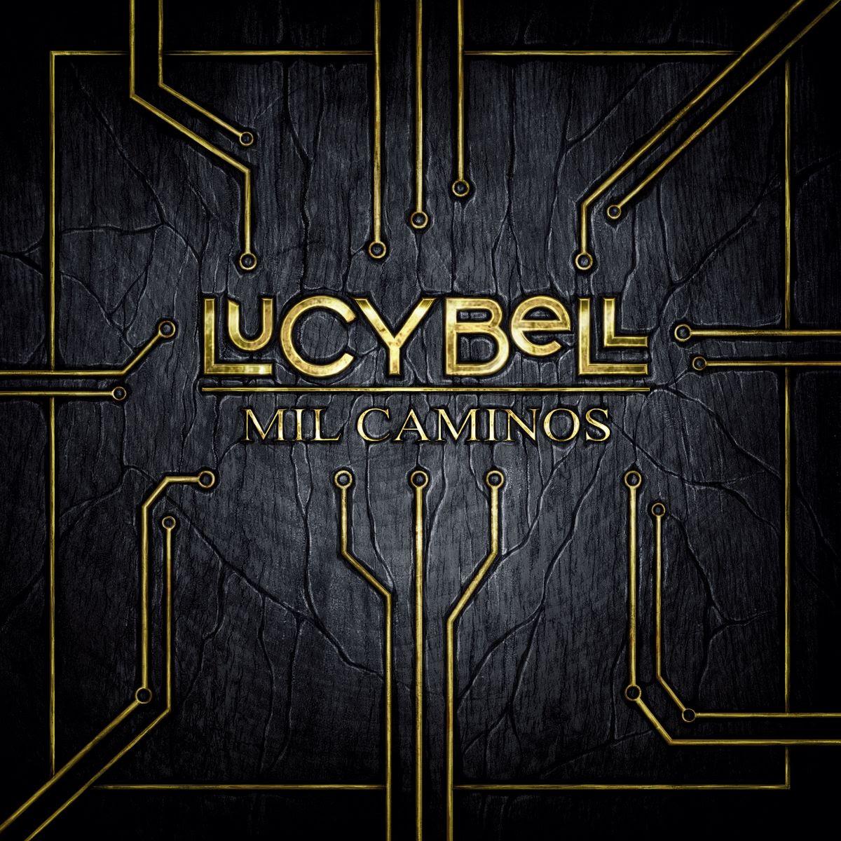 lucybell publica mil caminos su esperado disco unnamed 2020 10 11t064959.656
