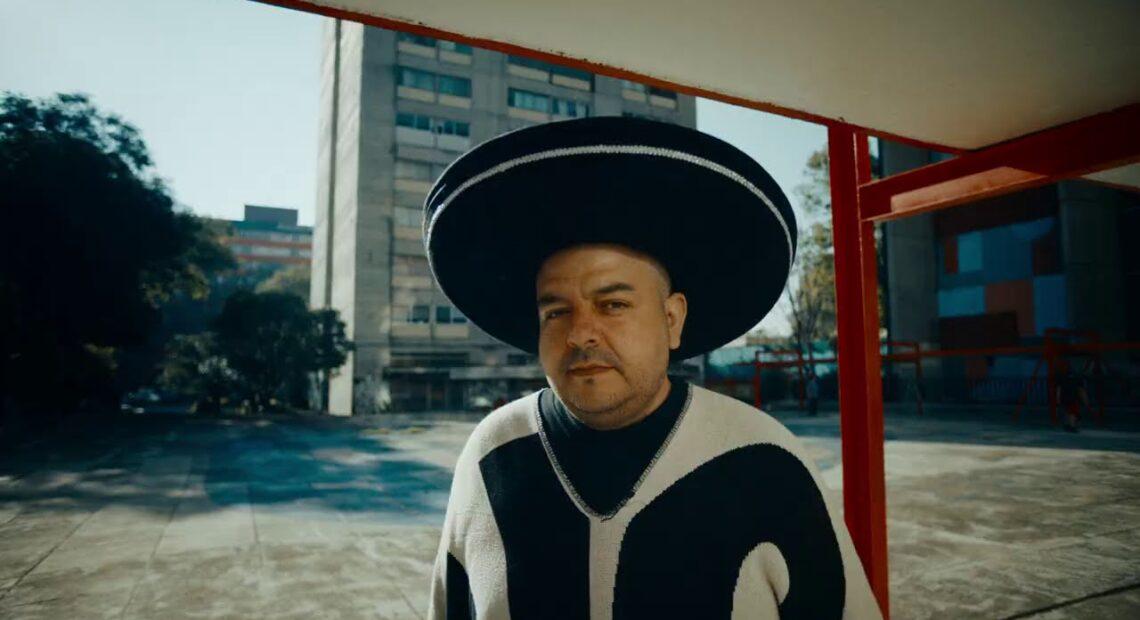 my america is not your america el instituto mexicano del sonido canta contra trump maxresdefault 1140x620 1