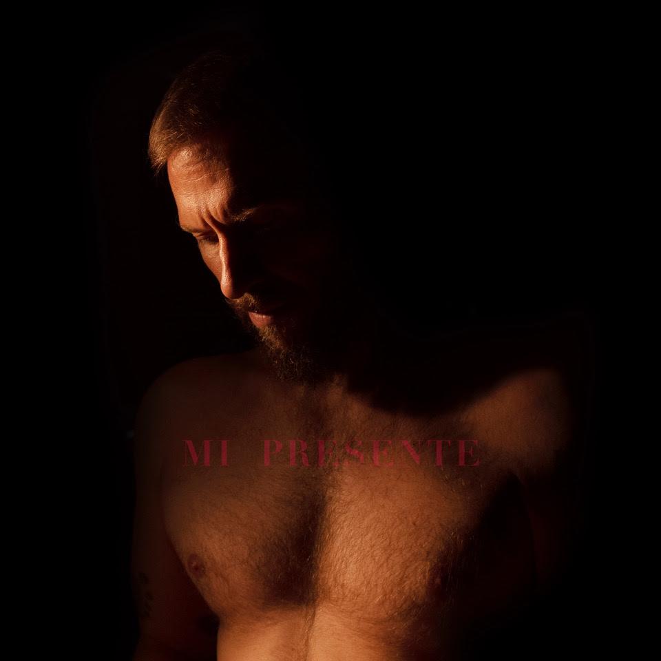 noel schajris estrena mi presente su nuevo disco unnamed 100