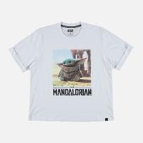 6 coleccionables de the mandalorian que ya puedes comprar unnamed 47