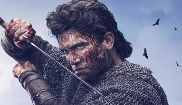 amazon prime video devela el trailer oficial y la fecha de estreno de la serie amazon original el cid e5875bd6de10abe56d2295a309c665ff 70 590x340 1