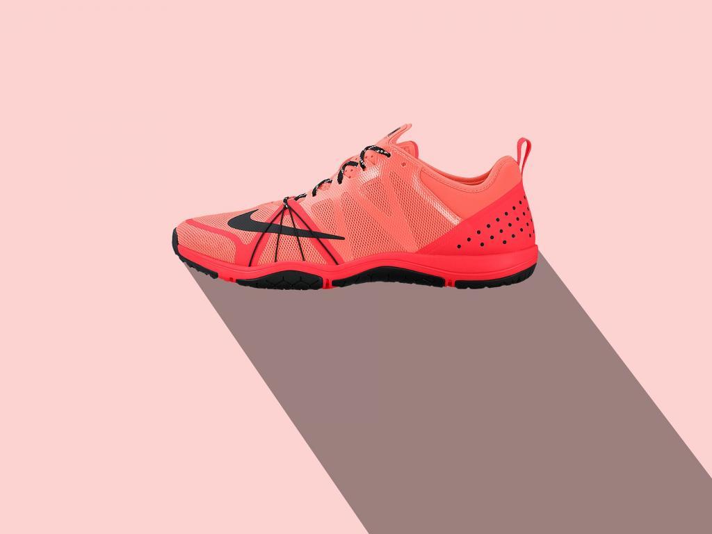 asi vende nike tras 3 anos de haber salido de amazon shoe 1324431 1920