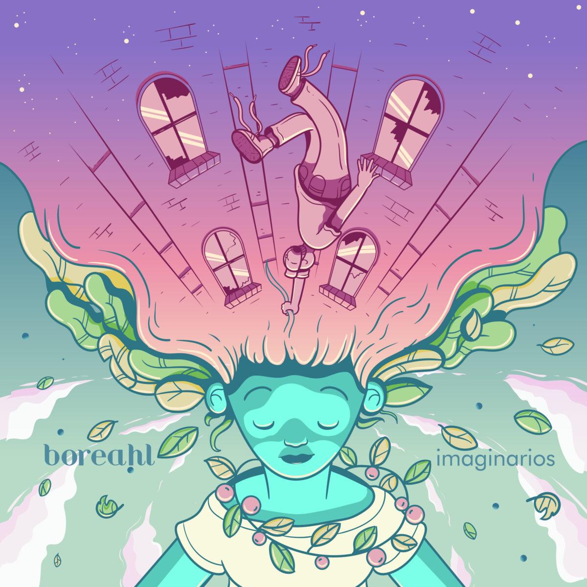 boreahl lanza su mas reciente sencillo alebri unnamed 2