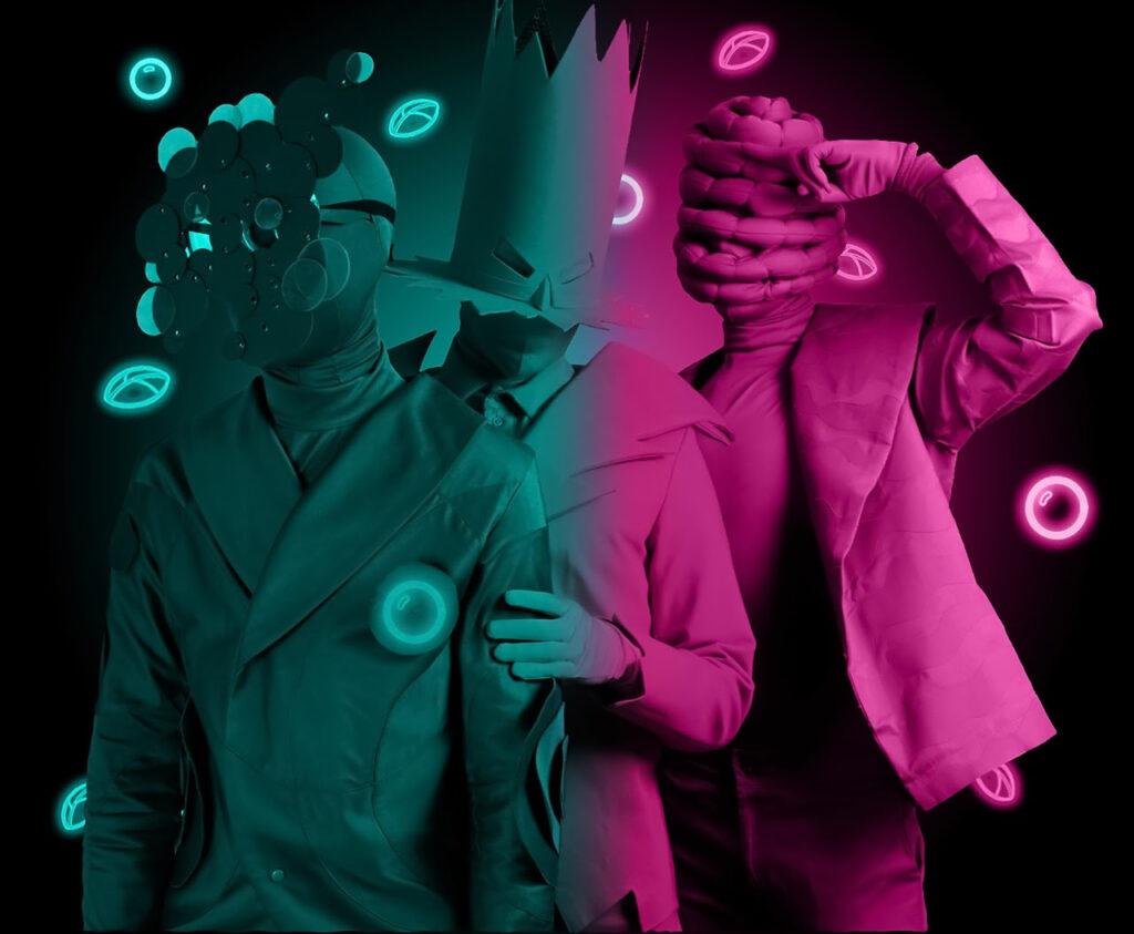 boreahl lanza su mas reciente sencillo alebri unnamed 3