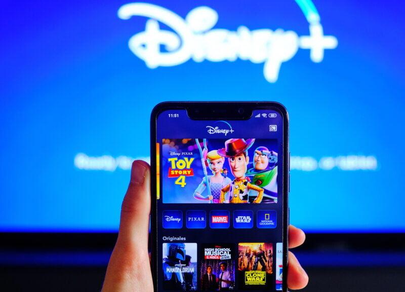 canales de tv daran bienvenida a disney con un increible especial asi puedes crear una cuenta en disney en colombia disney plus computerhoy 1900265 1024x576 1