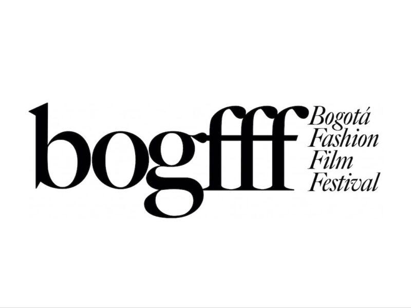 el bogota fashion film festival celebra su segunda edicion bogota fashion film festival