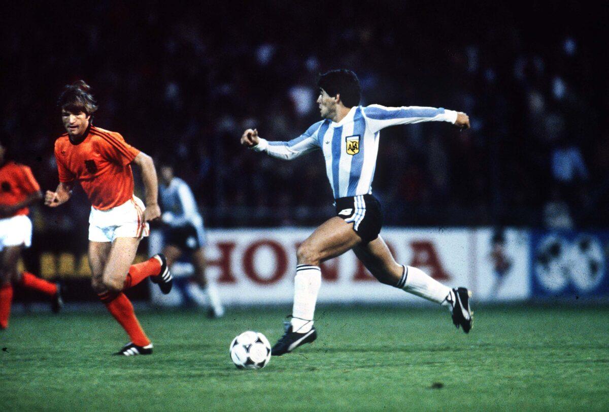 el bueno el malo y el diego history recuerda al 10 diego armando maradona footballs greatest moments bring me the head of diego maradona rex z 3118358a
