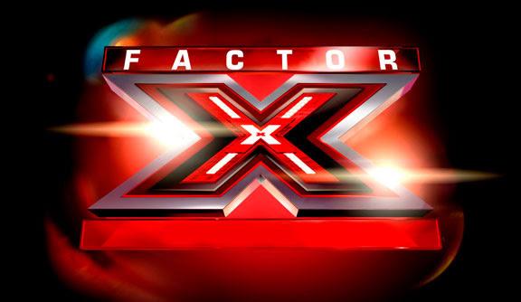 el factor x retoma sus grabaciones en estudio unnamed 2020 11 07t113719.965