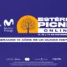 el festival estereo picnic online revivira la magia de una decada de musica en vivo unnamed 1