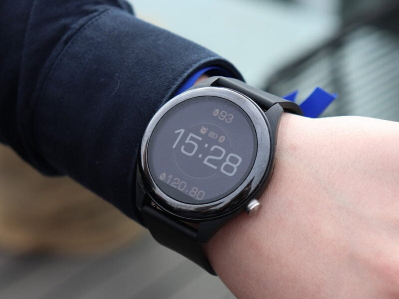 en este black friday los relojes inteligentes seran la novedad mejores smartwatch presentados en el ifa