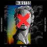 la banda colombiana blast55 les canta la tabla a los politicos con falsos heroes screenshot 4