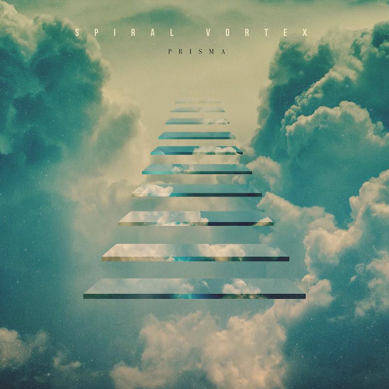 llega prisma el nuevo album de spiral vortex unnamed 1