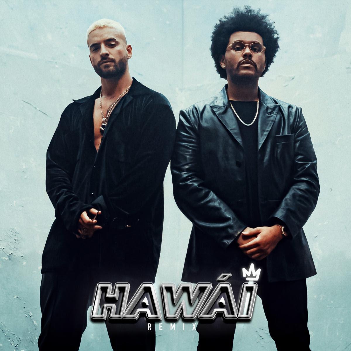 maluma the weeknd remezclan hawai unnamed 2020 11 06t182211.565