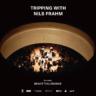 nils frahm presenta tripping with nils frahm su nueva pelicula y album en vivo unnamed 2