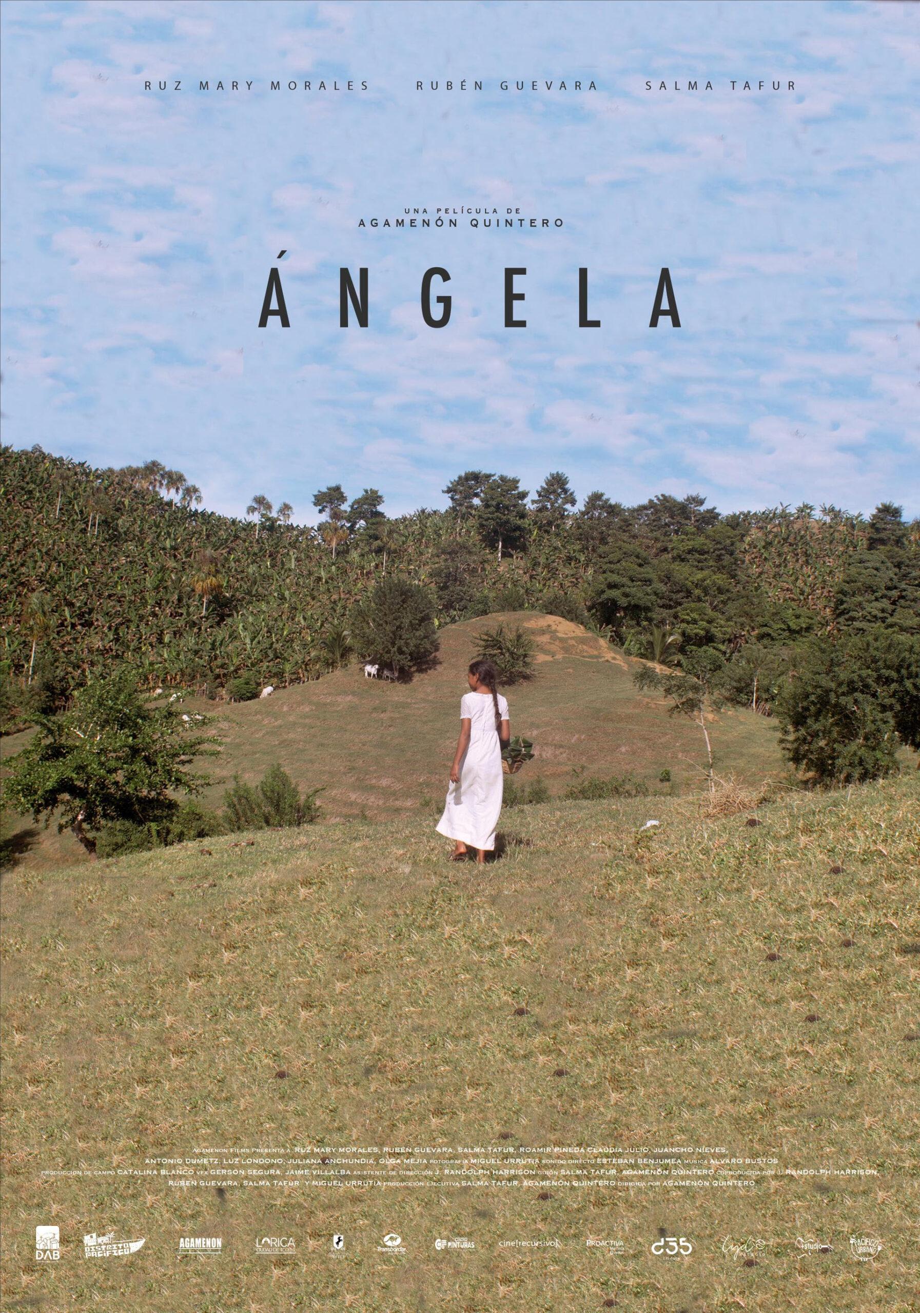 nueva pelicula colombiana en noviembre angela unnamed scaled