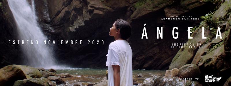 nueva pelicula colombiana en noviembre angela unnamed