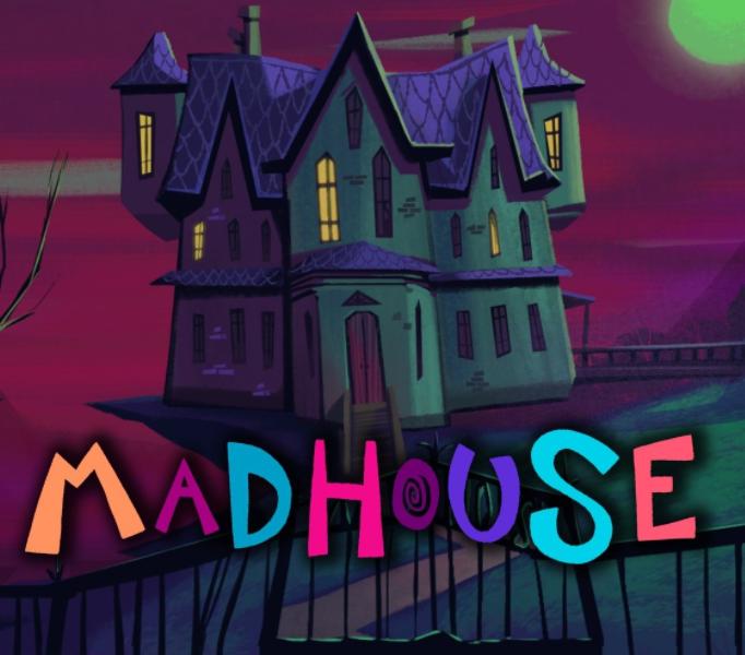 se estrena madhouse la primera serie animada colombiana para adultos screenshot 3