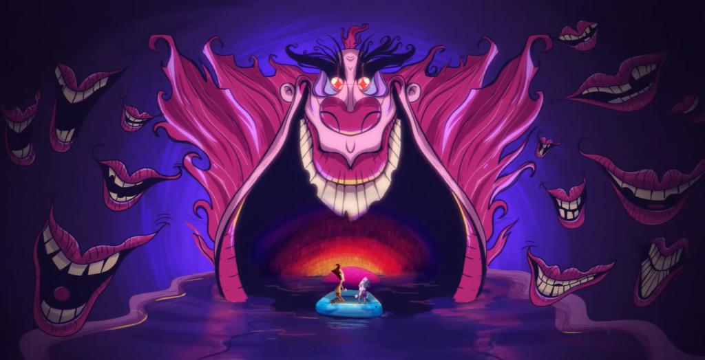 se estrena madhouse la primera serie animada colombiana para adultos unnamed 2