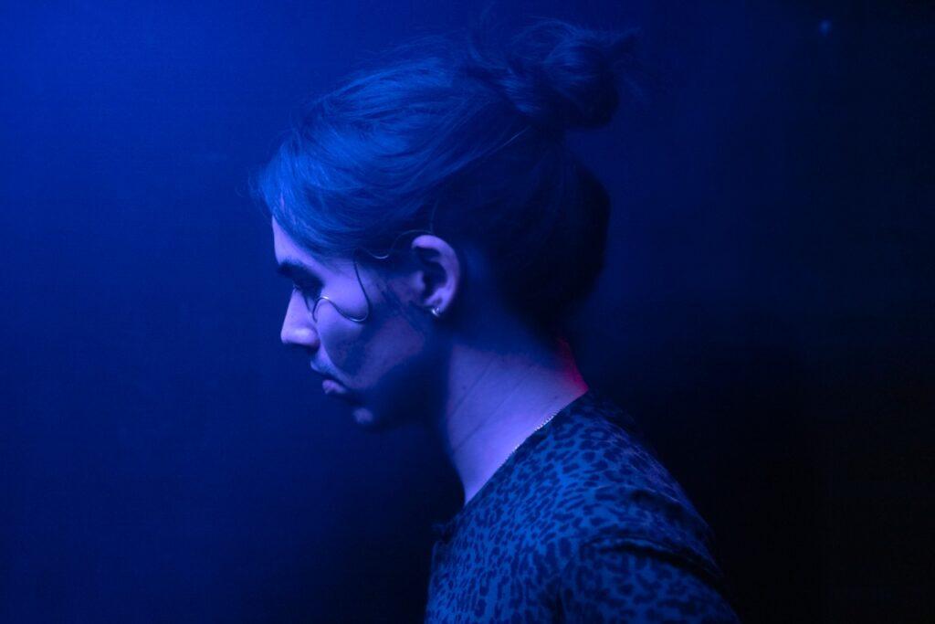 enla arboleda presenta la experiencia artistica virtual trayectos invisibles enla arboleda 8