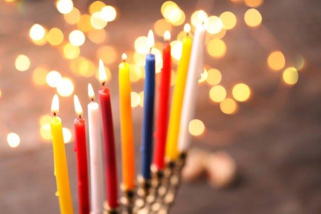 tres destinos para encender el espiritu de la navidad velitas
