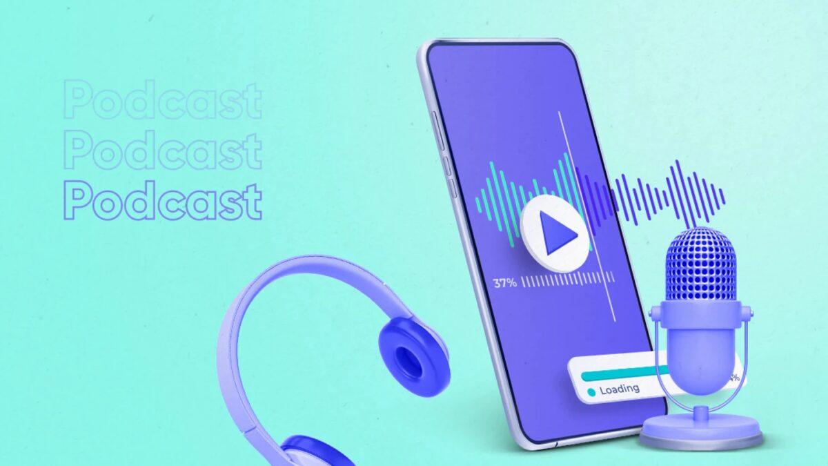 10 podcast de musica en colombia musica podcast recurso