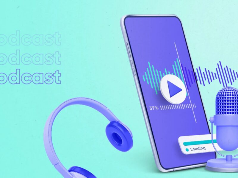 10 podcast de musica en colombia musica podcast recurso