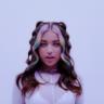alaina castillo estrena su nuevo sencillo indica de su album debut que saldra este ano unnamed