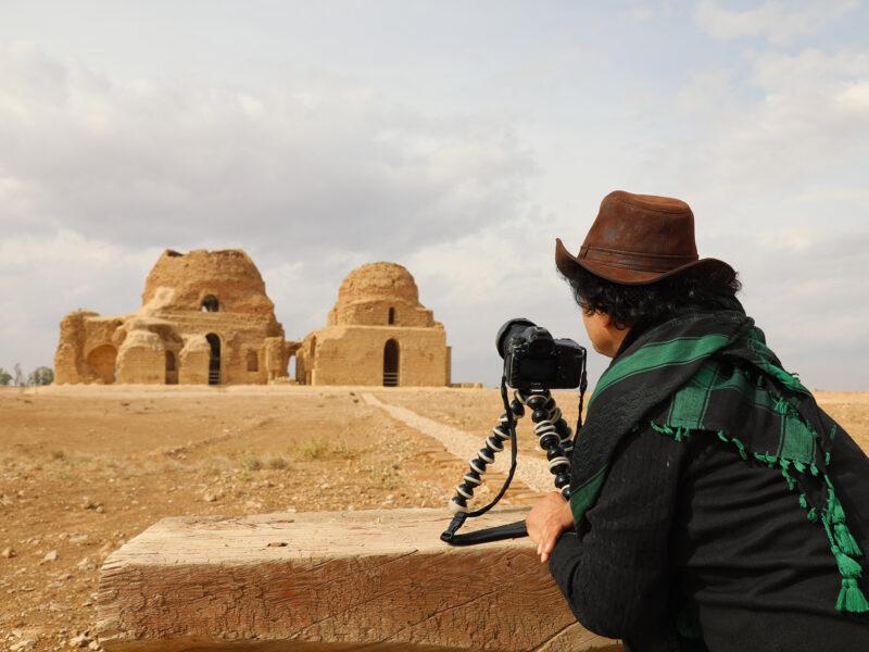buscando a dios history 2 estrena especial de semana santa history 2 buscando a dios 1