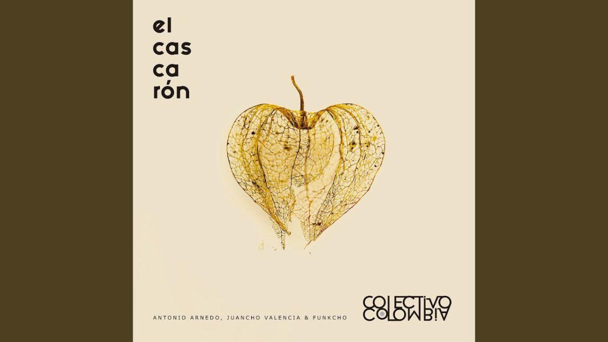 colectivo colombia estrena el cascaron en la voz de funk cho maxresdefault 20
