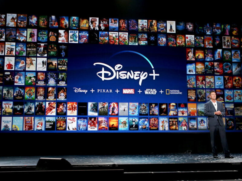 disney supera los 100 millones de suscriptores disney streaming