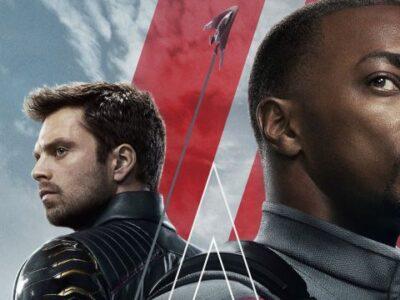 falcon y el soldado del invierno se convierte en el estreno mas exitoso en la historia de disney plus 1616140350 139475 1616140525 noticia normal recorte1