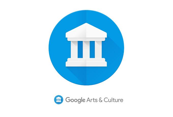 google pone a disposicion del publico una exhibicion en linea sobre la historia de la musica electronica google arts culture