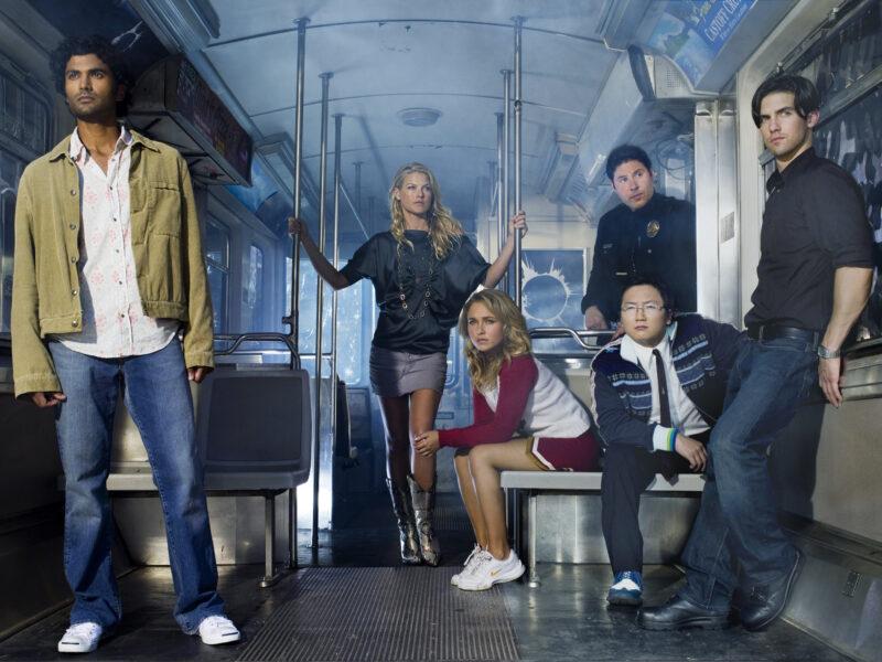 la exitosa serie heroes llega a syfy latinoamerica tv hro 00036a 231120