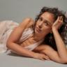la la presenta paracas cavernas segundo sencillo de su album mito la la mito