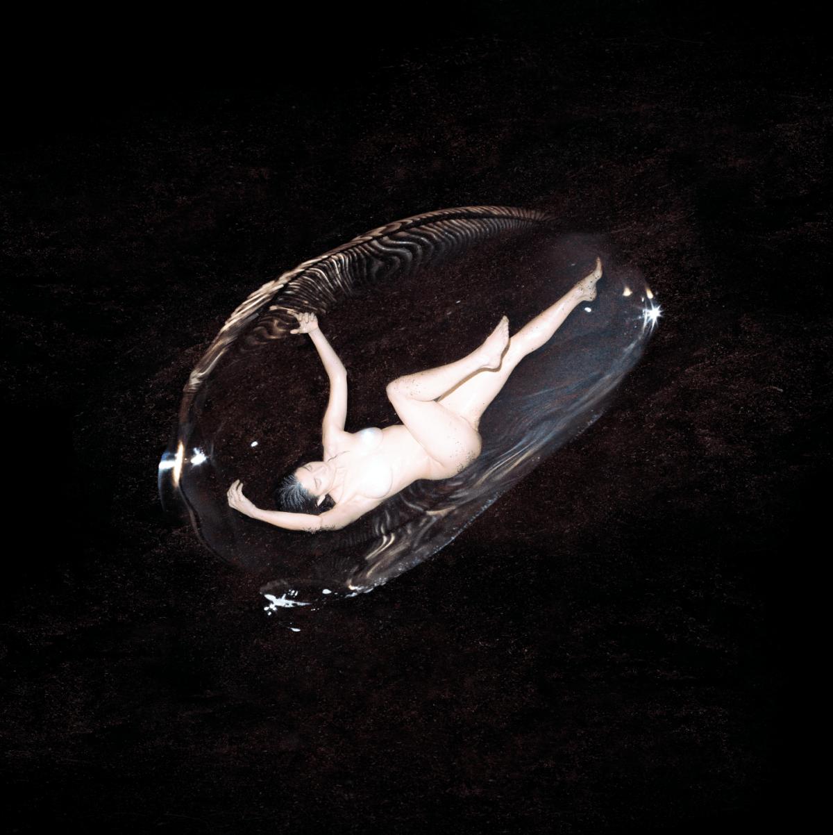 llega el nuevo album de kaleema utera unnamed 2
