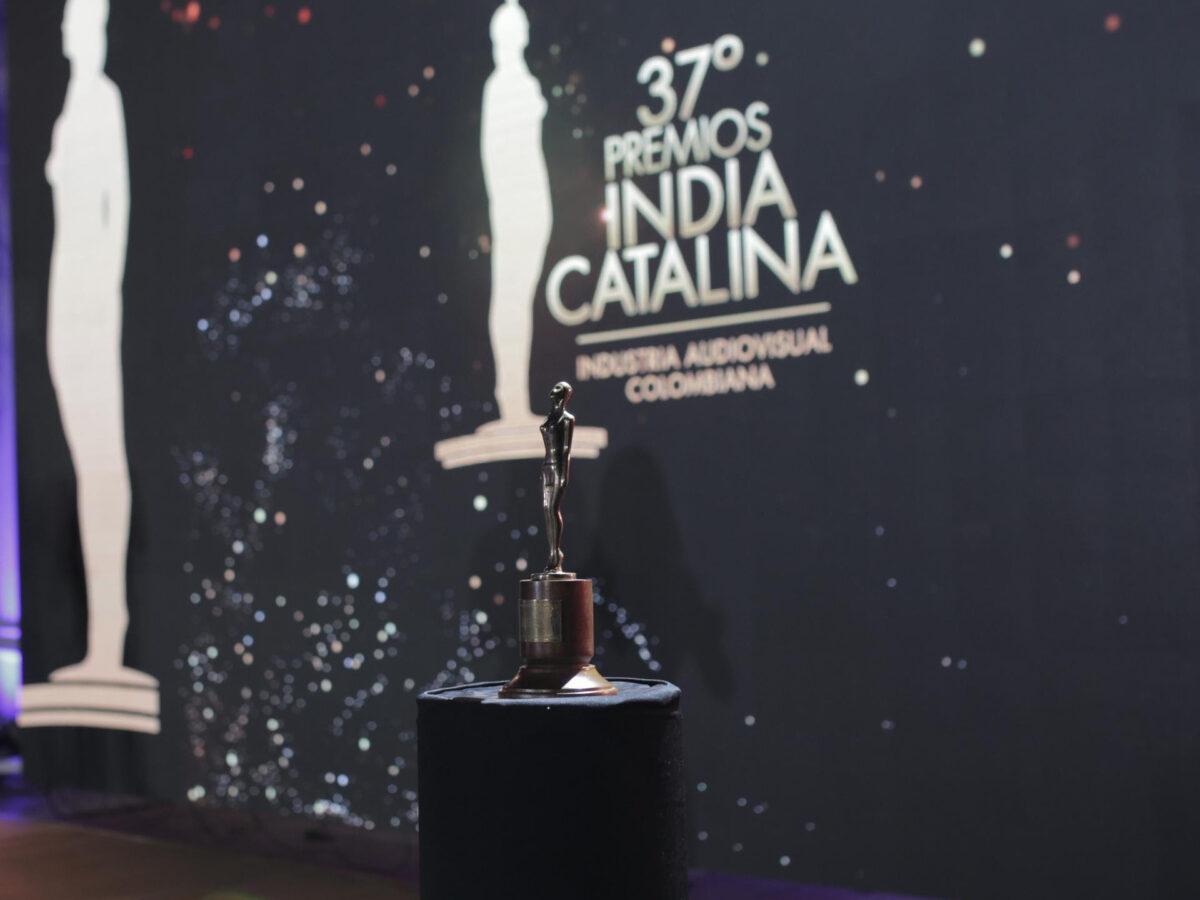 los ganadores de los premios india catalina 2021 unnamed 2