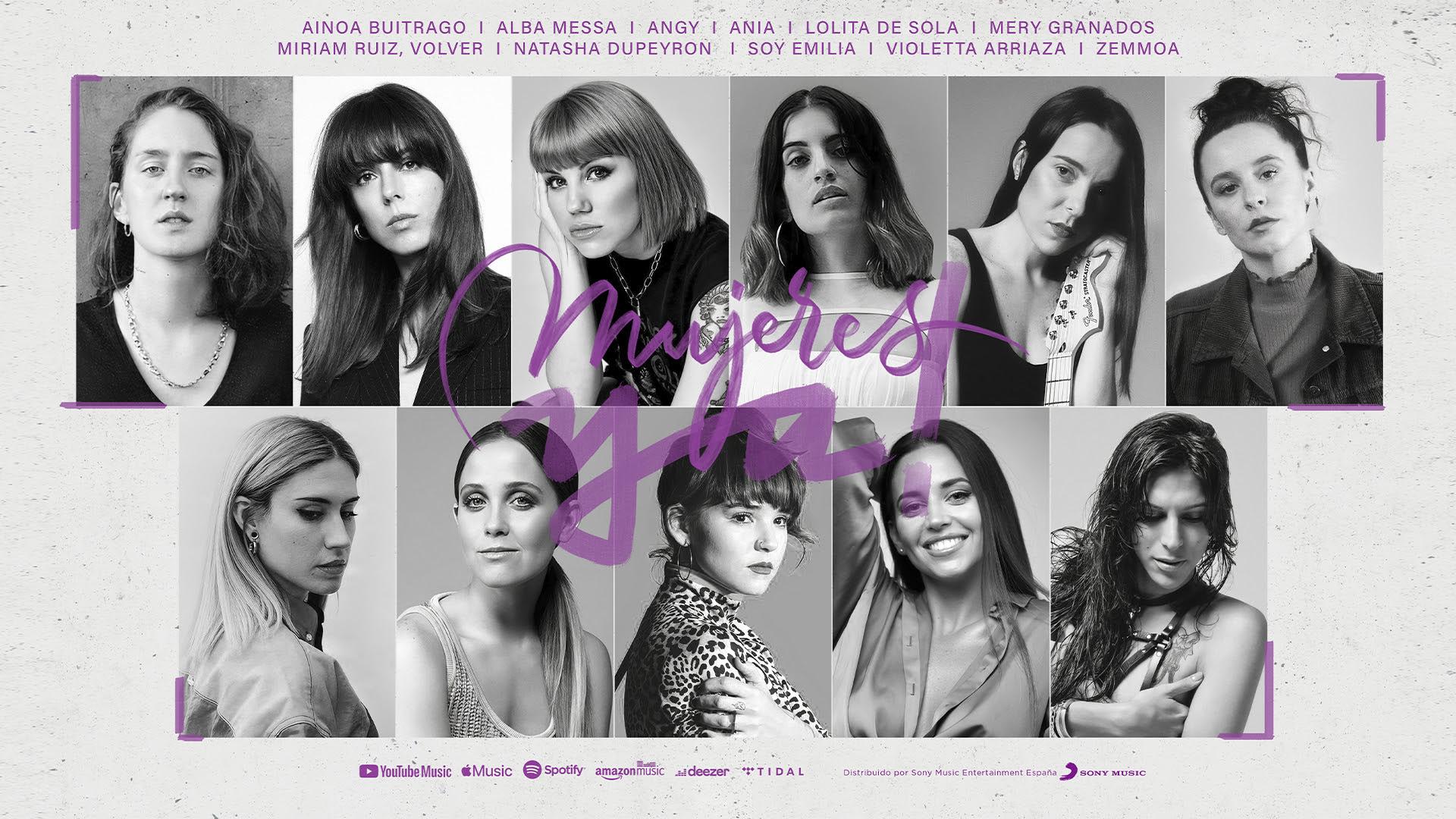 mujeres ya alba messa celebra el dia internacional de la mujer unnamed 2021 03 08t114823.364
