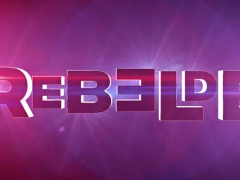 netflix confirma el regreso de rebelde rebelde
