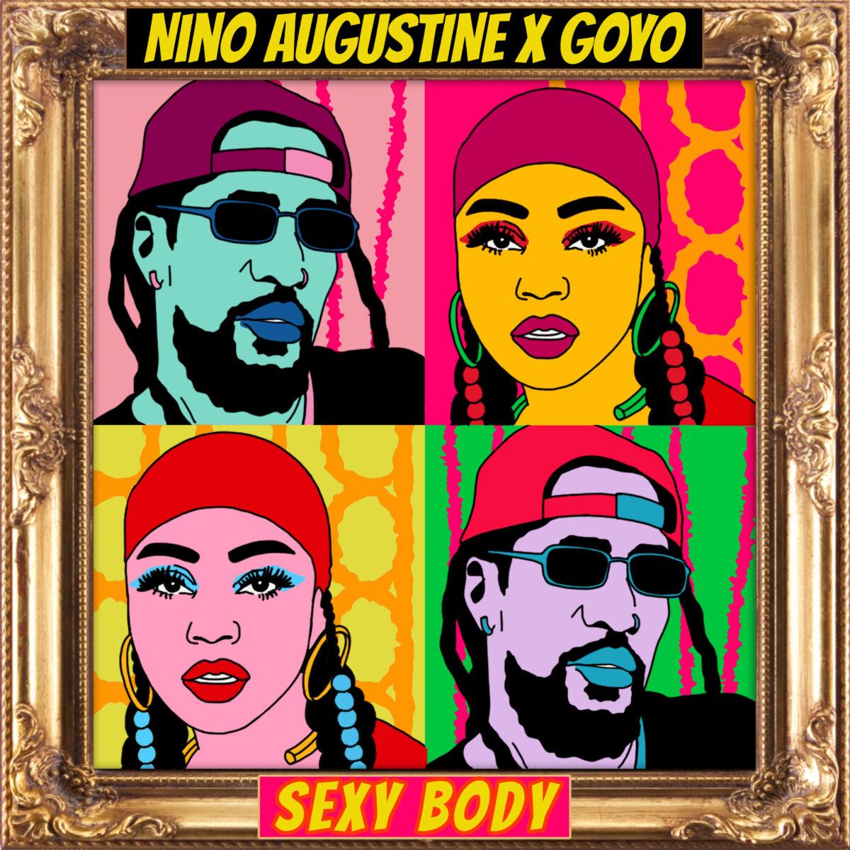 nino agustine goyo hacen sexy body nueva colaboracion unnamed
